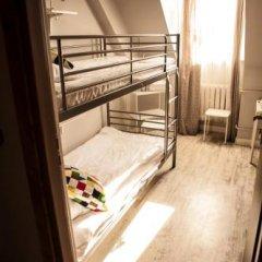 Bi-Pi Hostel фото 20