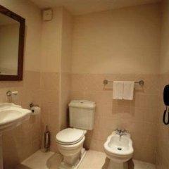 Отель Gela & Spa Болгария, Чепеларе - отзывы, цены и фото номеров - забронировать отель Gela & Spa онлайн фото 8
