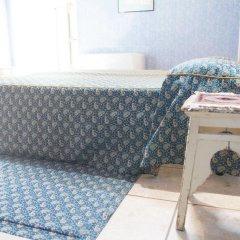 Отель Relais San Michele Риволи-Веронезе ванная