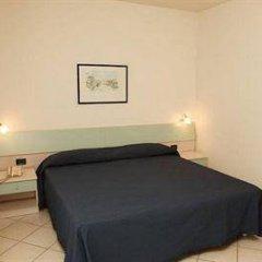 Отель TH Pizzo Calabro - Porto Ada Village Пиццо комната для гостей фото 3