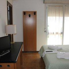 Hotel Orlov удобства в номере