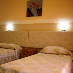 Summer Memories Hotel And Apartments Родос комната для гостей фото 4