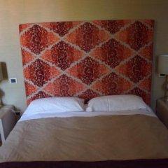 Отель Villa Italia Италия, Падуя - отзывы, цены и фото номеров - забронировать отель Villa Italia онлайн фото 2