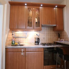Апартаменты Dfive Apartments - Aranykez в номере фото 2