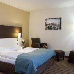 Отель Mercure Hotel Muenchen Neuperlach Sued Германия, Мюнхен - 9 отзывов об отеле, цены и фото номеров - забронировать отель Mercure Hotel Muenchen Neuperlach Sued онлайн комната для гостей фото 2