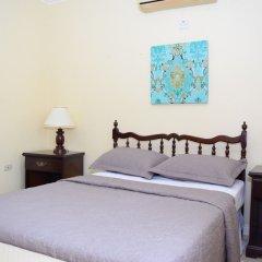 Отель Winchester 16A by Pro Homes Jamaica комната для гостей фото 2