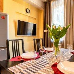 Отель Ария на Кирочной, 22 Санкт-Петербург фото 20