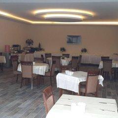 Marya Hotel Турция, Анкара - отзывы, цены и фото номеров - забронировать отель Marya Hotel онлайн питание фото 2