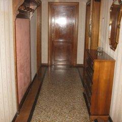 Отель Rosa Cottage Италия, Маргера - отзывы, цены и фото номеров - забронировать отель Rosa Cottage онлайн интерьер отеля