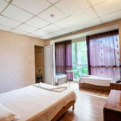 Отель Fun House Болгария, Стара Загора - отзывы, цены и фото номеров - забронировать отель Fun House онлайн фото 2