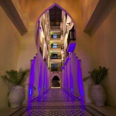 Отель Dewan Bangkok интерьер отеля фото 2