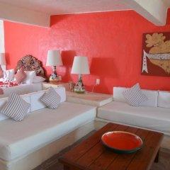 Hotel Aura del Mar детские мероприятия фото 2