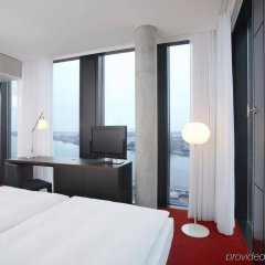 Empire Riverside Hotel удобства в номере
