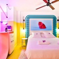 Paradiso Ibiza Art Hotel - Adults Only фото 7