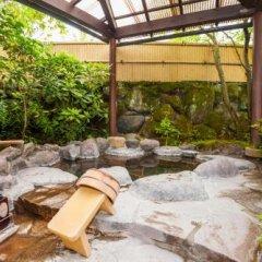 Отель Oyado Sakuratei Хидзи фото 13