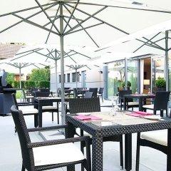 Отель Ramada Hotel Zürich-City Швейцария, Цюрих - отзывы, цены и фото номеров - забронировать отель Ramada Hotel Zürich-City онлайн фото 5