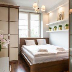 Отель Apartament Marszalkowska by City Quality комната для гостей фото 2