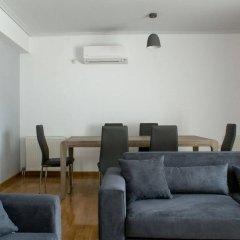 Отель Elvita Spata Luxurious Villa комната для гостей фото 5