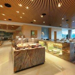 Отель Xiamen International Conference Center Hotel Китай, Сямынь - отзывы, цены и фото номеров - забронировать отель Xiamen International Conference Center Hotel онлайн фото 6