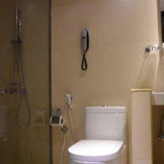 Mark Inn Hotel Deira ванная фото 2
