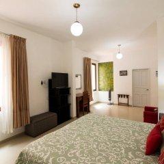 Отель Casa Montore Мексика, Гвадалахара - отзывы, цены и фото номеров - забронировать отель Casa Montore онлайн удобства в номере фото 2