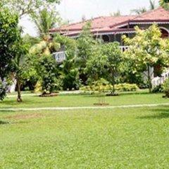 Отель Bougain Villa Шри-Ланка, Берувела - отзывы, цены и фото номеров - забронировать отель Bougain Villa онлайн фото 4