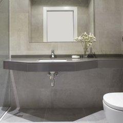 Апартаменты Koxtape Apartment by FeelFree Rentals ванная фото 2