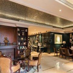 Silverland Jolie Hotel & Spa интерьер отеля фото 3