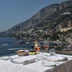 Отель Luna Convento Италия, Амальфи - отзывы, цены и фото номеров - забронировать отель Luna Convento онлайн питание