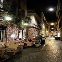 Отель Spagna Blue Suites Италия, Рим - отзывы, цены и фото номеров - забронировать отель Spagna Blue Suites онлайн помещение для мероприятий