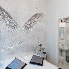 Отель Villa Gasparini Италия, Доло - отзывы, цены и фото номеров - забронировать отель Villa Gasparini онлайн ванная