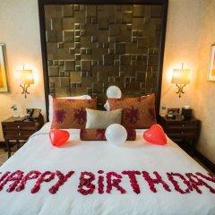 Отель Royal Maxim Palace Kempinski Cairo комната для гостей фото 5