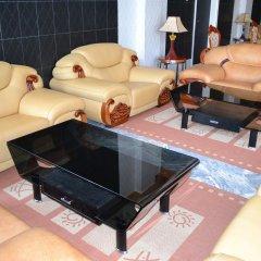 Royal Suites in Nouakchott, Mauritania from 121$, photos, reviews - zenhotels.com entertainment