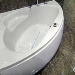 Hotel Excelsior Одесса ванная фото 2