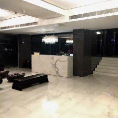 Апарт-отель Alsancak интерьер отеля фото 3