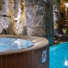Отель Radisson Blu Royal Viking Hotel, Stockholm Швеция, Стокгольм - 7 отзывов об отеле, цены и фото номеров - забронировать отель Radisson Blu Royal Viking Hotel, Stockholm онлайн бассейн фото 2