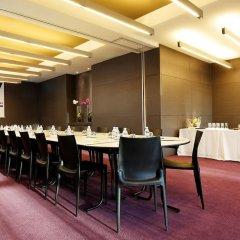 Отель Citiz Hotel Франция, Тулуза - отзывы, цены и фото номеров - забронировать отель Citiz Hotel онлайн помещение для мероприятий