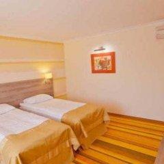 Гостиница Reikartz Мариуполь Украина, Мариуполь - отзывы, цены и фото номеров - забронировать гостиницу Reikartz Мариуполь онлайн сейф в номере