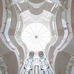 Hotel Granada Palace фото 2