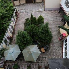 Отель Private Residence Osobnyak Одесса фото 11