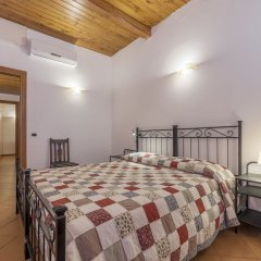 Отель Villa Borghese Roomy Flat комната для гостей фото 2