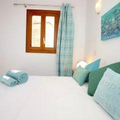 Отель Sant Miquel Homes Dragonera Испания, Пальма-де-Майорка - отзывы, цены и фото номеров - забронировать отель Sant Miquel Homes Dragonera онлайн фото 4