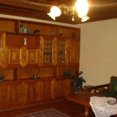Отель Guest Rooms Dona интерьер отеля фото 2