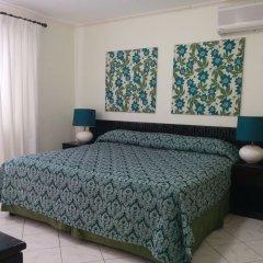 Отель Majestic Supreme Ridge Cott комната для гостей фото 2