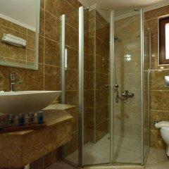 Pine Valley Турция, Олудениз - отзывы, цены и фото номеров - забронировать отель Pine Valley онлайн ванная фото 2
