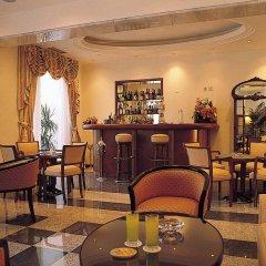 Hotel Metropole гостиничный бар