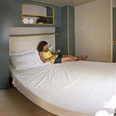 Отель Camping Village Jolly Италия, Маргера - - забронировать отель Camping Village Jolly, цены и фото номеров комната для гостей фото 3