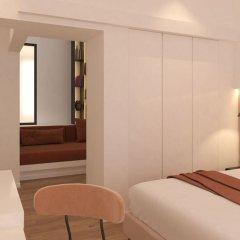 Отель Athens Diamond hoΜtel Греция, Афины - отзывы, цены и фото номеров - забронировать отель Athens Diamond hoΜtel онлайн фото 3