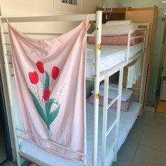 Отель 24 Guesthouse Dongdaemun Южная Корея, Сеул - отзывы, цены и фото номеров - забронировать отель 24 Guesthouse Dongdaemun онлайн фото 3