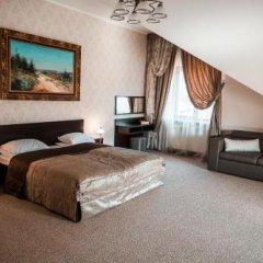 Гостиница Dolce Vita Украина, Буковель - отзывы, цены и фото номеров - забронировать гостиницу Dolce Vita онлайн сейф в номере